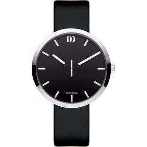 Danish Design Watches (Men's And Women's), Women's Starting From £16.50, Men's From £19.70 @ Amazon (+£3.99 non Prime)