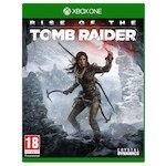 Rise of the Tomb Raider [XBox] £7.96 @ ToysRUs