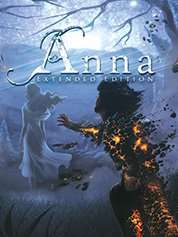 Anna Extended Edition [PC] Survival Horror £2 @ greenmangaming