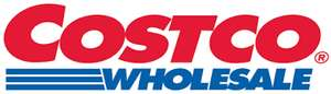 Costco deals: 29 January - 18 February 2018 *see post images for details