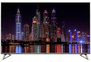 """Panasonic TX-58DX700B 58"""" 4K Smart Tv £566.99 (with code) @ Argos eBay Store"""