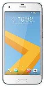 HTC One A9S - £112.49 (with code) @ Argos eBay