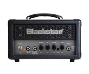 Blackstar HT Metal 1 Amplifier Head £129 @ PMT online