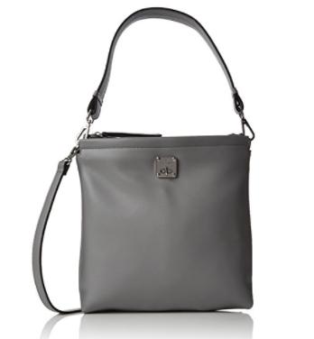 Fiorelli Women's Beaumont Satchel £21 delivered @ Amazon