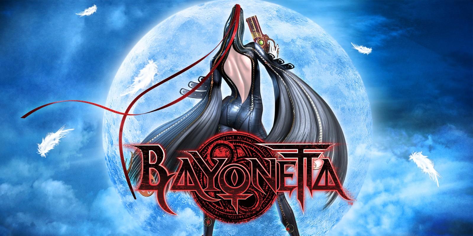 [Steam] Bayonetta - £5.99 - Fanatical