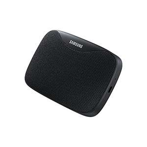 Samsung LEVEL Speaker £29.99 reduced from £99 @ Amazon - Prime exclusive
