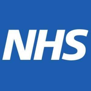 NHS prescription charges are going up on 1 April. Buy a prepayment certificate & potentially save HUNDREDS! [cost: £104 for a full year, £29 for 3 months, or 10 monthly Direct Debit payments of £10.40] (SAVE as much as £300+ pa)