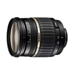 Tamron SP AF 17-50mm f/2.8 XR Di-II LD Lenses - Canon Mount  £130.00  eglobalcentral with code