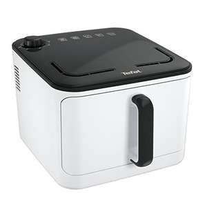 Tefal FX 10 A1 Fry Delight Initial Fryer at Ponders End Tesco instore (London) - £39
