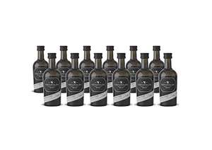 The Cotswolds Distillery Dry Gin Miniatures, 5 cl, Case of 12 - PRICE ERROR - £7.54 (Amazon Add-On Item Only)
