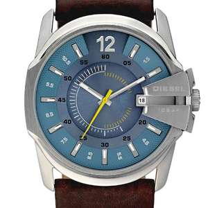 Diesel Men's Watch DZ1399 £44.85 delivered @ Amazon prime Exclusive