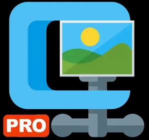 JPEG Optimizer PRO with PDF support FREE was £1.79 @ Google Play Store