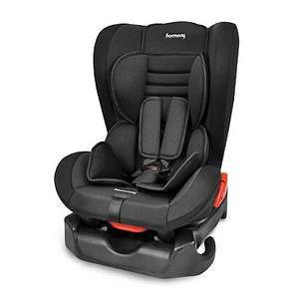 Harmony Merydian 2-in-1 Car Seat £35 @ Asda George online - free C&C