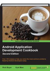 Humble Book Bundle: Mobile App Development ebooks and videos