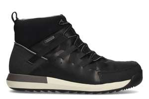 Pickford Hi GORE-TEX 50% off - comfy and reliable! @ Clarks