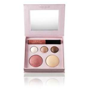 Laura Geller Glam On The Run Make up Gift Set £14.50 @ Debenhams - SH4Z Free Delivery