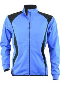 Altura Slipstream Performance Windproof Jacket, large £14.99 delivered at Tredz with 6.5% TCB