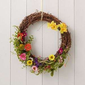 Spring Store Events _ Hobbycraft