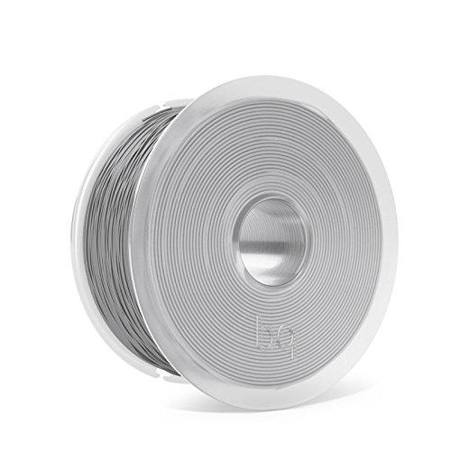 1kg PLA 1.75mm filament for 3D printing - Just £12.99 prime / £17.74 no prime @ Amazon