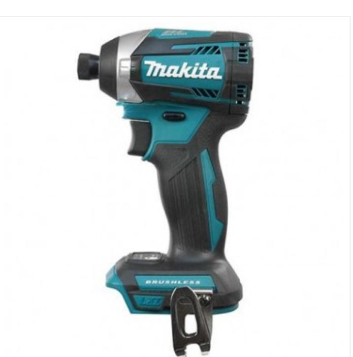 makita impact driver dtd 154z £99.99 @ Fastfix