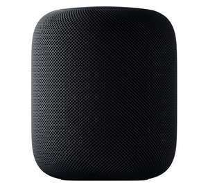 Apple HomePod - Space Grey - Pre Order £319 at Argos