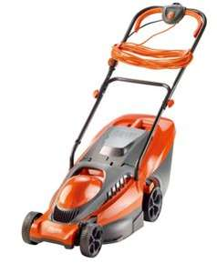 Flymo chevron 37c rotary lawnmower £49.99 at Wickes -  In Store Only