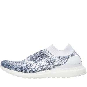 Adidas Ultraboost Uncaged £79.99 / £84.48 delivered M&M direct