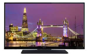 "Digihome 43"" UHD 4K Smart LED TV w/ Wi-Fi  & Freeview Play now £279 delivered @ Box.co.uk"