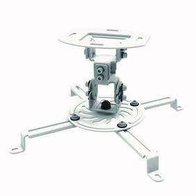 Universal Projector Ceiling Mount less than half price £19.99 @ Maplin