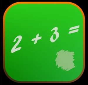 Calc Fast - FREE was 69p @ Google Play Store