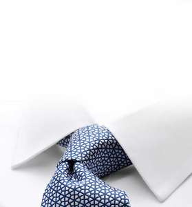 Charles Tyrwhitt shirt plus silk tie Save £70 (allegedly!) - Now £19.95 plus £4.95 P&P