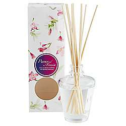 Tesco Reed Diffuser - £1.50 instore only (found Pitsea)