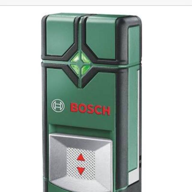 Bosch Pmd 7 Digital Detector - £10 @ Wickes (instore)