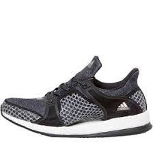 Ladies Adidas Pure Boost X £34.99 plus £4.49 p&p MandMDirect