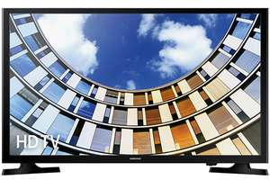 "Samsung M4000 32"" HD TV - Only £195 with free delivery @ Reliant Direct"