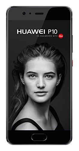Huawei P10 SIM-Free £339.95 @ Amazon