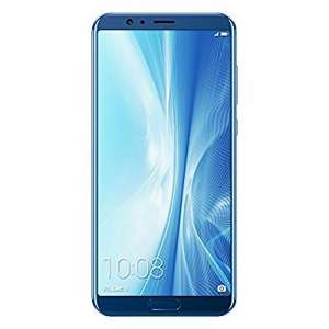 Honor View 10 128gb, Blue £393.59 @ amazon.it