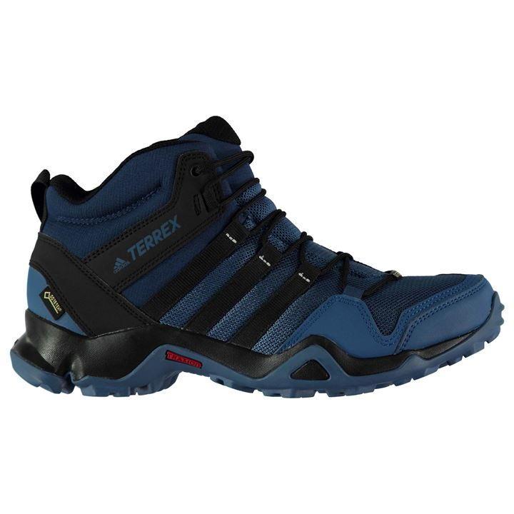 Adidas Terrex AX2R GTX Gortex Mens Walking Shoes - £50 + £4.99 Delivery/C&C @ Sports Direct