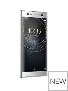 New release @ very Sony xperia xa2 ultra - £379.99