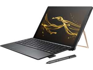 HP Spectre x2 12-c001na Detachable Laptop was £1499 now £999 @ HP via MyUnidays