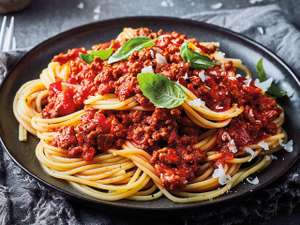 Birchwood Farm/Strathvale Farm Beef Steak Mince £3.29 @ Lidl