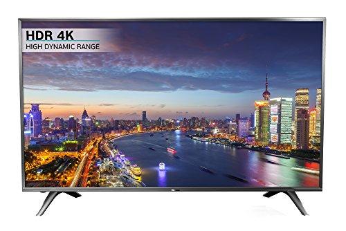 Hisense 60 Inch TV  (H60NEC5600U) £579.00 @ Amazon