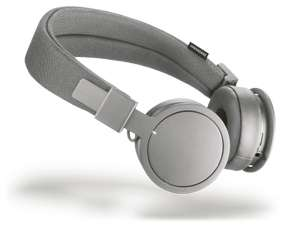 Urbanears Plattan Wireless, buy 2 for £79,99, next cheapest is £50 each