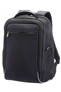 Samsonite Spectrolite Laptop Backpack large £41.70 Amazon