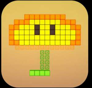 Cubes - FREE was 99p @ Google Play Store