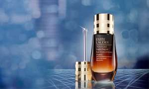 Free sample - Estée Lauder's Advanced Night Repair Eye Concentrate