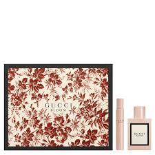 Gucci Bloom Eau de Parfum 50ml gift set £47.99 @ Boots