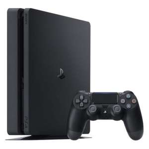 Playstation 4 PS4 Refurb with 12 month Warranty plus other deals @ Tesco Outlet on Ebay - £151 Delivered
