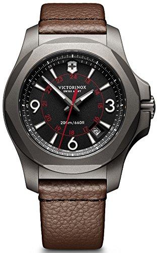Titanium Victorinox Inox - £264.73 @ Amazon