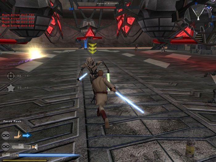 Star Wars Battlefront II 2 PC @ CDKeys for £25.99